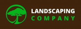 Landscaping Qunaba - Landscaping Solutions